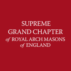 Supreme Royal Arch Chapter